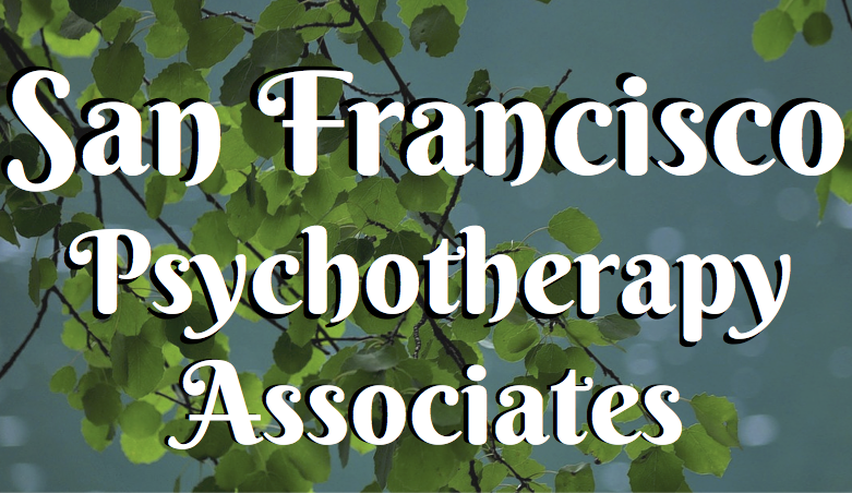 SF Psychotherapy Associates